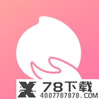 白桃集市app下载_白桃集市app最新版免费下载
