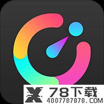 时间壁纸app下载_时间壁纸app最新版免费下载