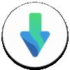 简约下载器app下载_简约下载器app最新版免费下载