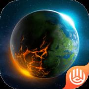 飞跃星球手游下载_飞跃星球手游最新版免费下载