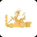 吉龙出行app下载_吉龙出行app最新版免费下载