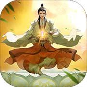 修仙在云端手游下载_修仙在云端手游最新版免费下载
