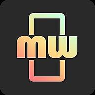 跨屏弹幕app下载_跨屏弹幕app最新版免费下载