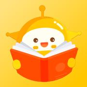 火星悦读app下载_火星悦读app最新版免费下载