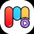 漫视频app下载_漫视频app最新版免费下载