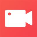 超级屏幕录制大师app下载_超级屏幕录制大师app最新版免费下载