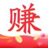 阳光兼职app下载_阳光兼职app最新版免费下载