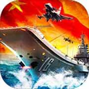 超级舰队手游下载_超级舰队手游最新版免费下载