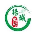 扬城出行app下载_扬城出行app最新版免费下载