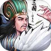 古国崛起手游下载_古国崛起手游最新版免费下载