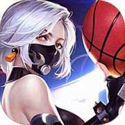 潮人篮球手游下载_潮人篮球手游最新版免费下载