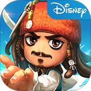 加勒比海盗启航手游下载_加勒比海盗启航手游最新版免费下载