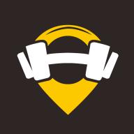冰点运动app下载_冰点运动app最新版免费下载