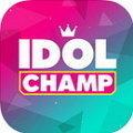 冠军秀app下载_冠军秀app最新版免费下载