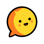 思月app下载_思月app最新版免费下载