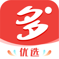 多点优选app下载_多点优选app最新版免费下载