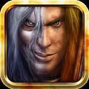 魔兽人争霸手游下载_魔兽人争霸手游最新版免费下载