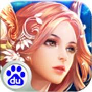 星座女神手游下载_星座女神手游最新版免费下载