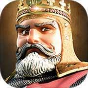 战争与文明手游下载_战争与文明手游最新版免费下载