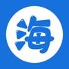 海思小表情app下载_海思小表情app最新版免费下载