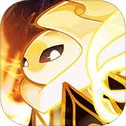 赛尔号星球大战手游下载_赛尔号星球大战手游最新版免费下载