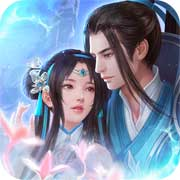 梦幻八仙online手游下载_梦幻八仙online手游最新版免费下载