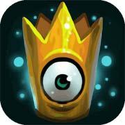 不思议的皇冠手游下载_不思议的皇冠手游最新版免费下载
