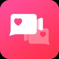 甜筒恋人app下载_甜筒恋人app最新版免费下载