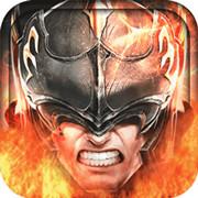 钢铁骑士团v1.2.5手游下载_钢铁骑士团v1.2.5手游最新版免费下载