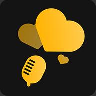 言心app下载_言心app最新版免费下载