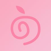桃小眠app下载_桃小眠app最新版免费下载