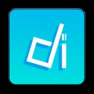 嘀嘀动画app下载_嘀嘀动画app最新版免费下载