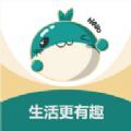 小泥丘app下载_小泥丘app最新版免费下载
