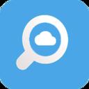 万种资源搜索app下载_万种资源搜索app最新版免费下载