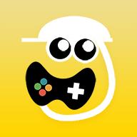 可游app下载_可游app最新版免费下载