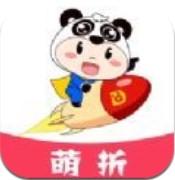 萌折app下载_萌折app最新版免费下载
