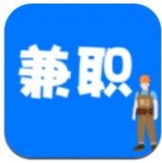欣钰兼职app下载_欣钰兼职app最新版免费下载