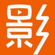 浙系影市app下载_浙系影市app最新版免费下载