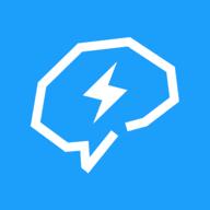 未来之光app下载_未来之光app最新版免费下载