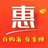 千齐百惠app下载_千齐百惠app最新版免费下载