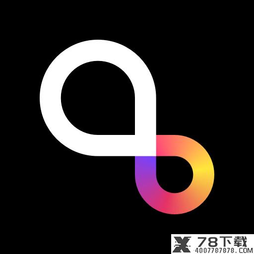 奇点短视频app下载_奇点短视频app最新版免费下载