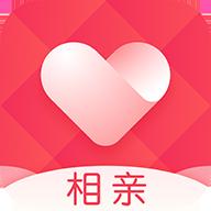 巧遇app下载_巧遇app最新版免费下载