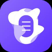 原力变声app下载_原力变声app最新版免费下载
