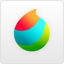 med手写app下载_med手写app最新版免费下载