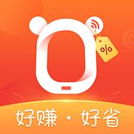 全民福利会app下载_全民福利会app最新版免费下载