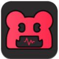 nn游戏app下载_nn游戏app最新版免费下载