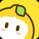 柠檬爱美app下载_柠檬爱美app最新版免费下载