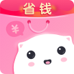 可萌精选app下载_可萌精选app最新版免费下载