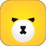一摊熊app下载_一摊熊app最新版免费下载