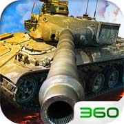 坦克警戒手游下载_坦克警戒手游最新版免费下载